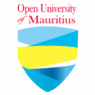Open University of Mauritius